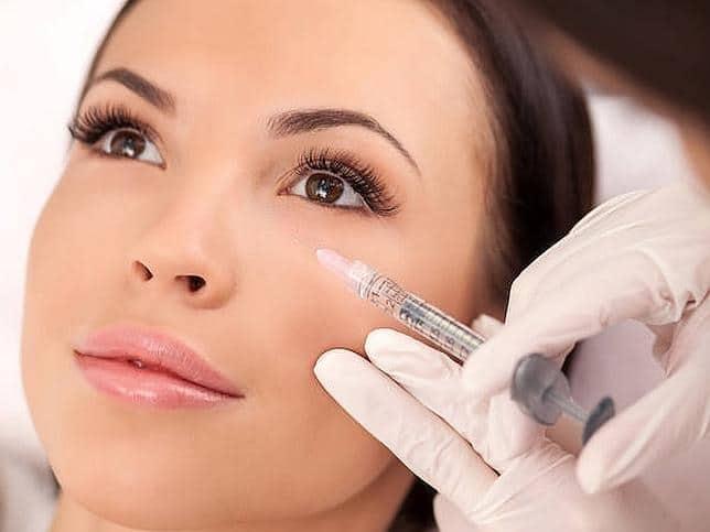 tratamiento-botox--644x483
