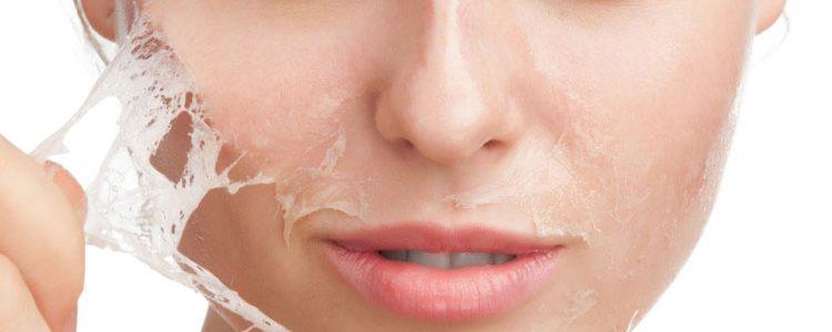 ¡Que tu piel se sienta en verano!