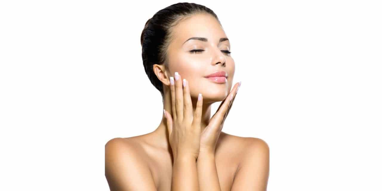 Estética Facial Dra vicario Clínica