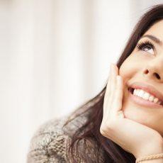 Cómo ayuda la medicina estética a la Autoestima
