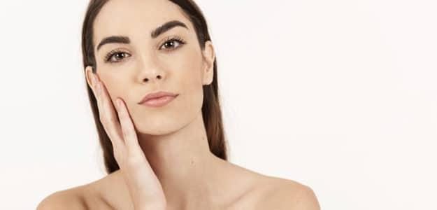 ¿Cuanto duran los efectos del botox?