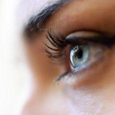 Como rejuvenecer la mirada