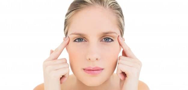 Como combatir el envejecimiento facial
