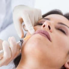 Aumento de labios sin cirugia Madrid