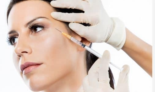 Restylane, una nueva forma de tratamiento a través de acido hialuronico