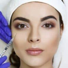 Beneficios de la mesoterapia facial