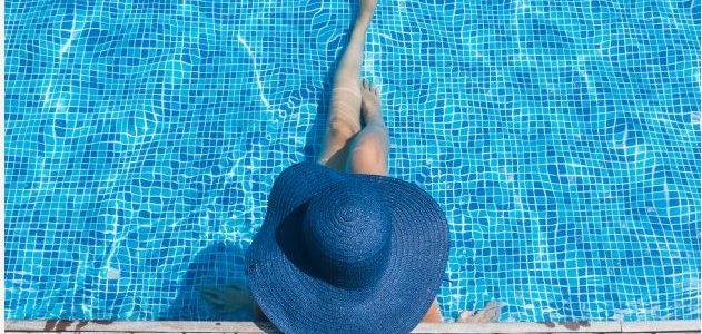 Consejos esteticos para después del verano