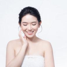 ¿Cómo cuido la piel de mi rostro?