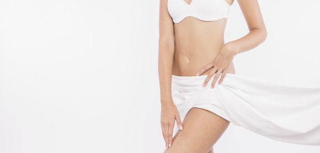 Elimina la grasa de forma sencilla