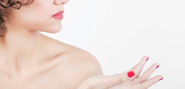 Cosas que quizás no sabías del ácido hialurónico