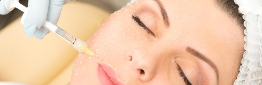 Así afecta el coronavirus a las clínicas de cirugía estética