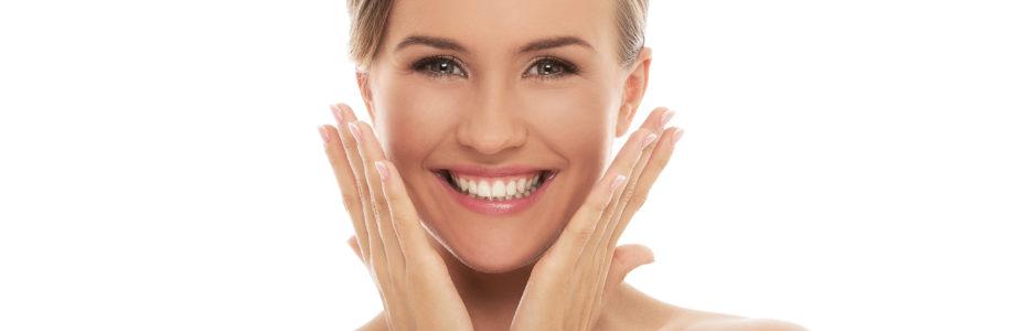 Los mejores tratamientos para eliminar las arrugas