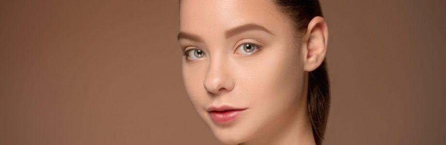 Los mejores consejos para el cuidado de la cara