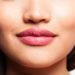 Consigue los mejores labios con el tratamiento de Hilos Boca